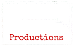 Basement Bartle Productions